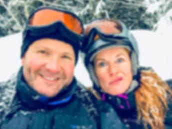 ski coach innovations 02.jpg