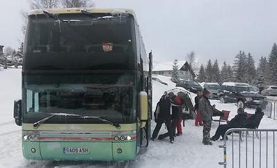 budget-ski-breaks.jpg