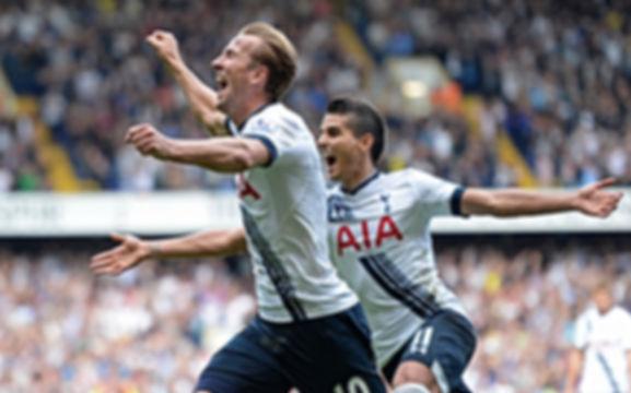 Tottenham away travel Dortmund.jpg