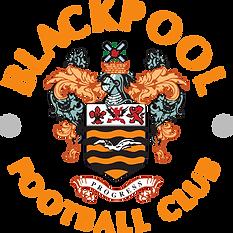 Blackpool Logo.png