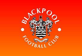 Blackpool logo.jpeg