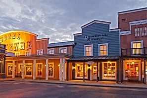 Disney-by-coach-hotel-cheyenne-1.jpg