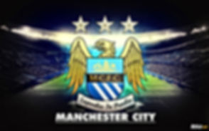 Manchester City wembley travel