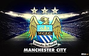 Manchester City wembley travel