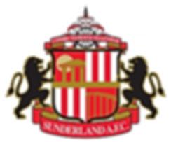 AFC Sunderland.jpg