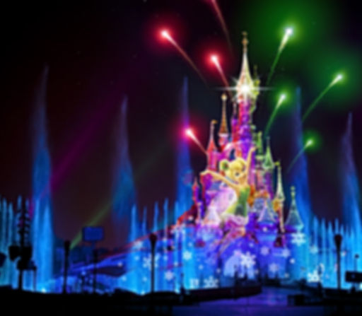 Disneyland Paris 4_edited.jpg