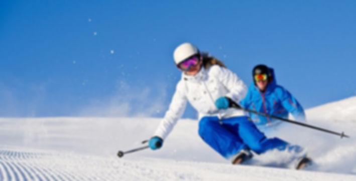 Ski weekend_edited.jpg