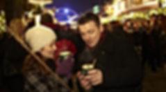 Cologne Christmas markets 5.jpg