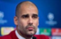 Pep-Guardiola-Man-City.jpg