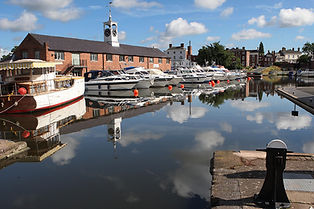 Stourport on Severn.jpg