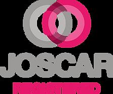 JOSCAR-reg-72.png