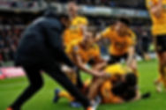 wolves-travel-to-wembley.jpg