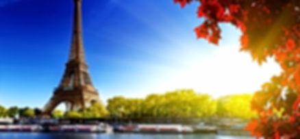 paris-and-disneyland_edited.jpg