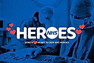 NHS-image.jpg