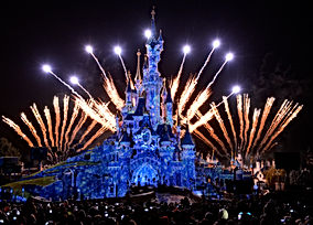 hd 5 disneyland paris.jpg