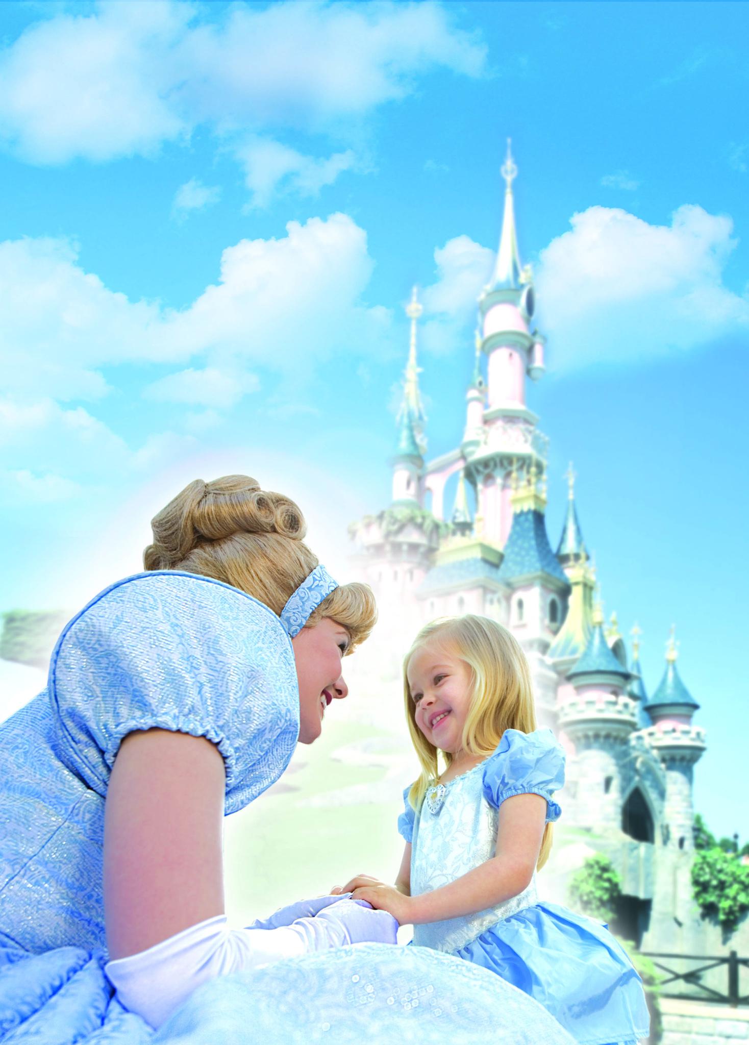 Disneyland Paris.jpg