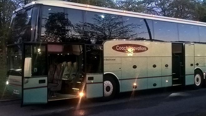 Executive Coach Travel HD.jpg