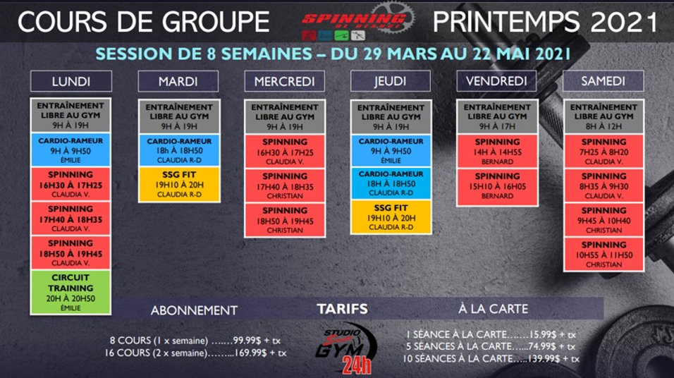 Horaire%20spinning%20Printemps%202021_ed