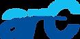 arC_logo_cmyk (1).png