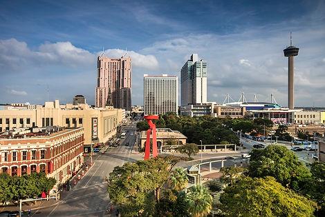 San Antonio IS TT.jpg