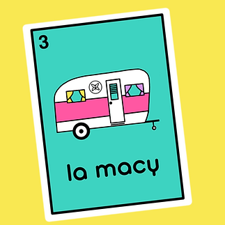 macy-mobile-marketing-trailer-abq.png