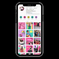 mariposa-marketing-social-media