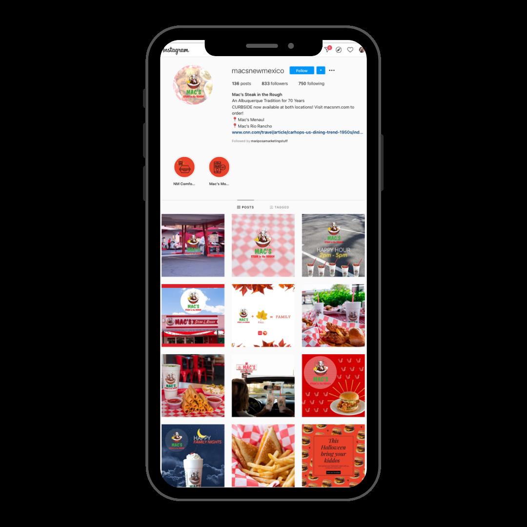 macs-nm-social-media-mariposa-marketing.