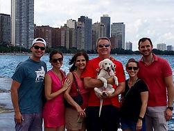 Family Pic, Daisy pup.jpg