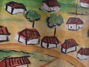 Produções audiovisuais de Bragança em exibição na TV CULTURA