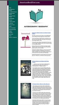American Book Fest.com.jpg