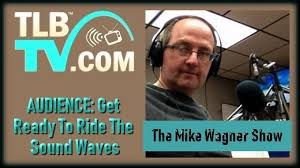 The Mike Wagner Show.jpeg