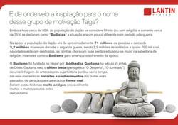 História Taiga 8