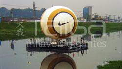 Especiais - Nike (8)