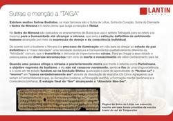 História Taiga 10