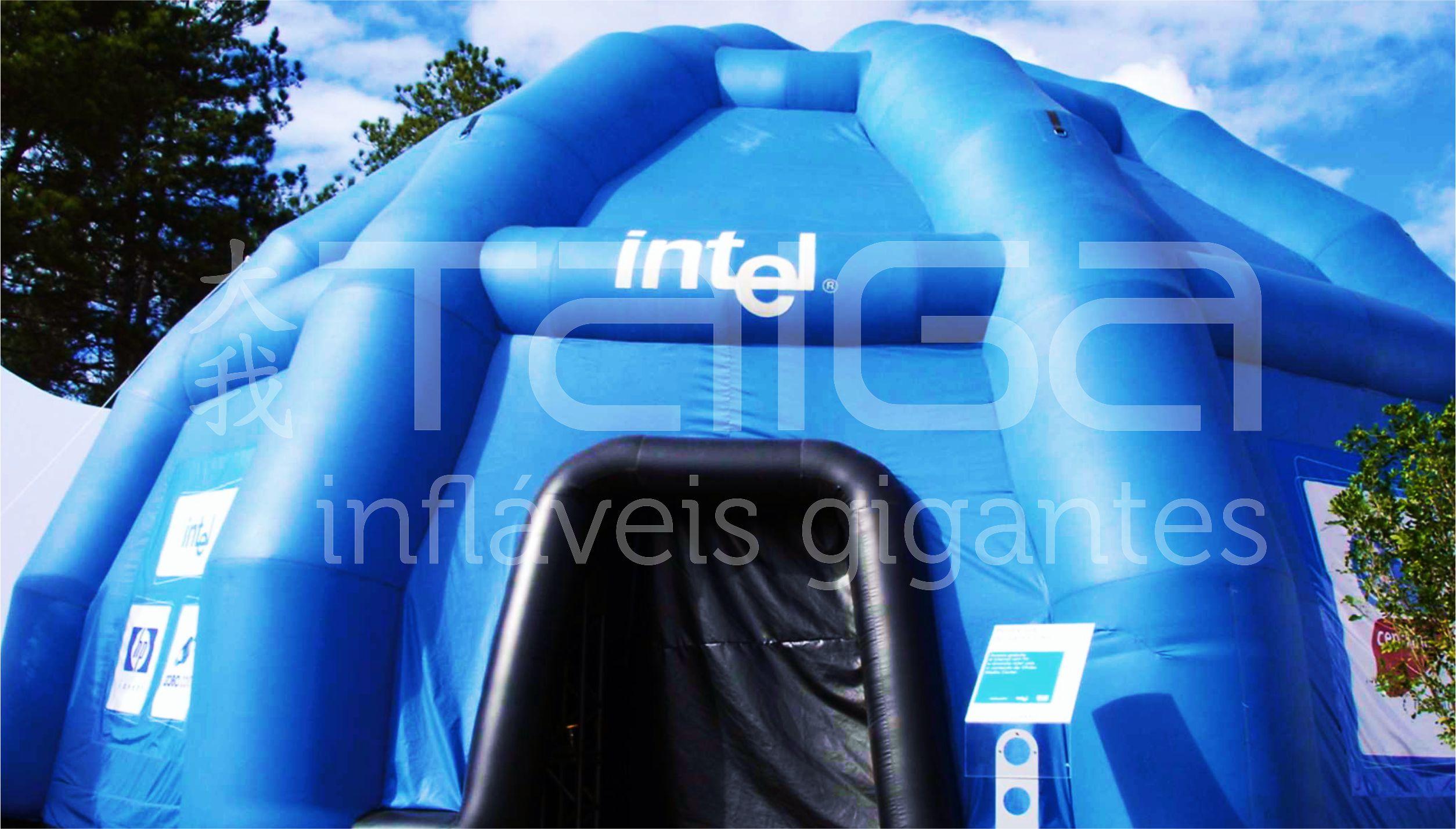 Tendas - Intel (1)