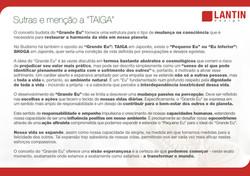 História Taiga 12
