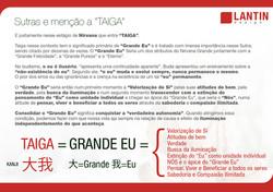 História Taiga 11