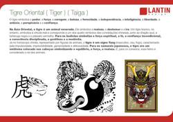 História Taiga 14