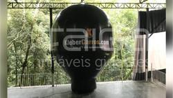 Roof Tops - Kleber Carros (2)