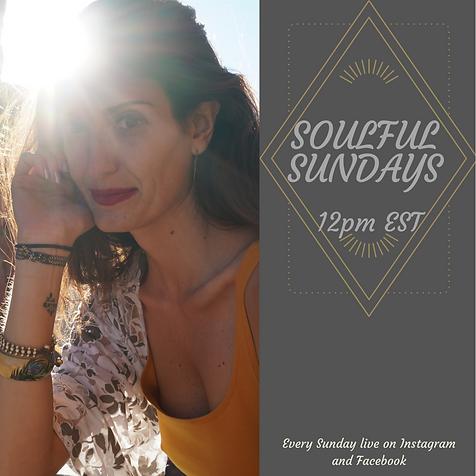 Soulful Sundays (1).png