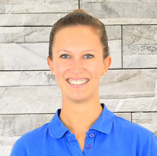 Katharina Distel