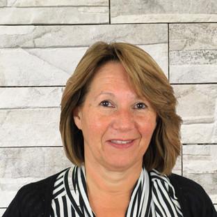 Monika Stölzl