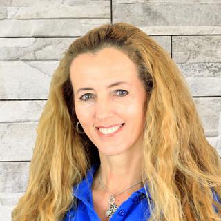 Monika Schmidtke