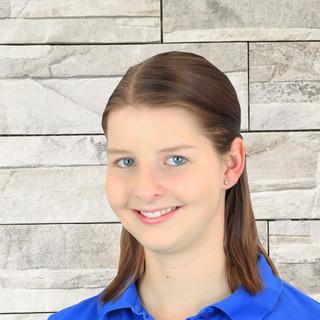 Sarah Krüger