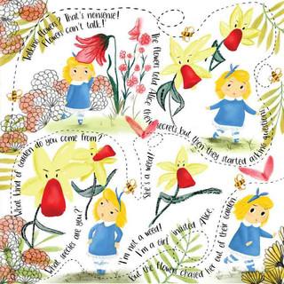 Alice-in-wonderland_full-spread-picture-