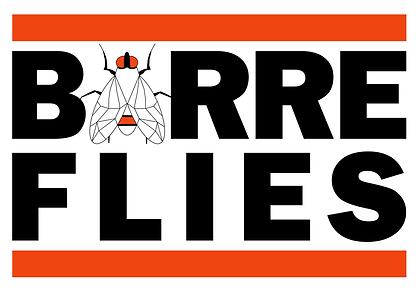 Barre Flies logo.png