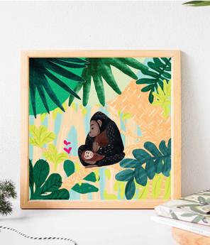 Chimpanzees_Square_frame-mockup.jpg
