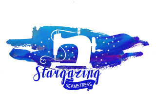 Welcome to Stargazing Seamstress Home of Crazy ideas and extraordinary products