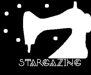 stargazing seamstress new logo2-01.png