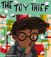 Toy_Thief_Cover.jpg
